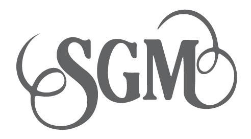 SGM Rénovation Bordeaux