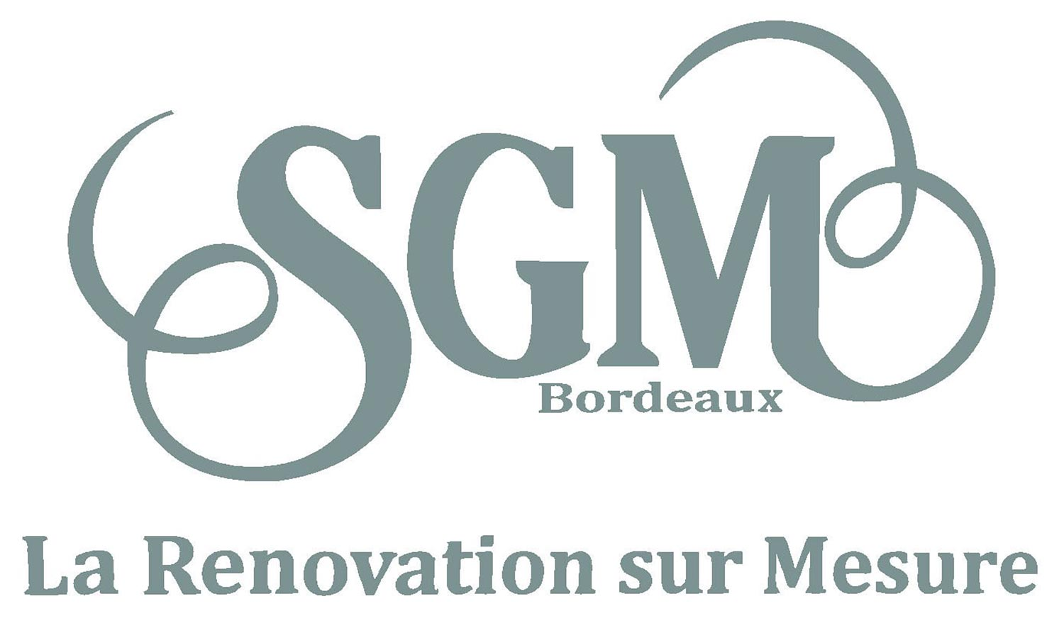SGM Rénovation Bordeaux